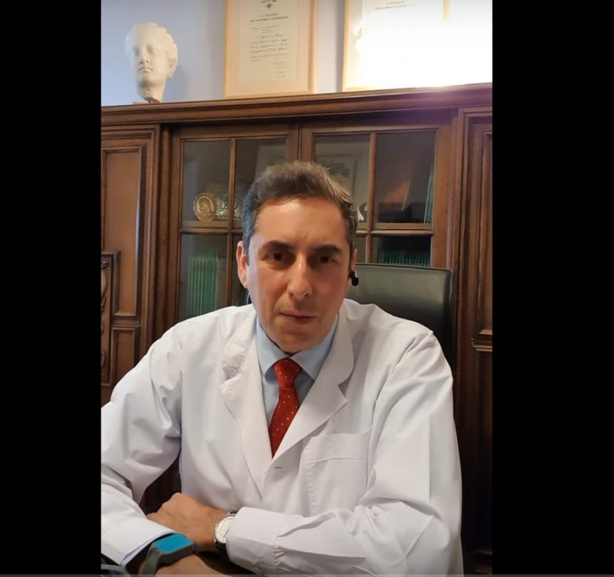 PDMonitor για την Νόσο Πάρκινσον – Παρουσίαση